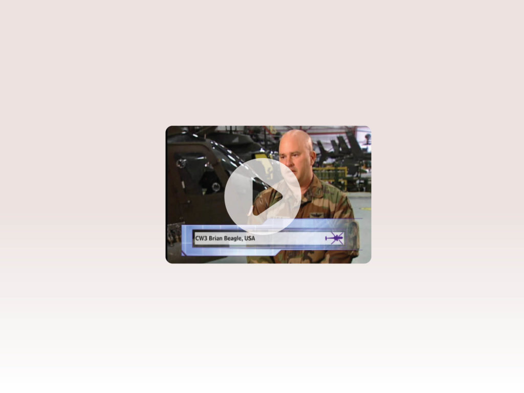 JASPO Promotional Video